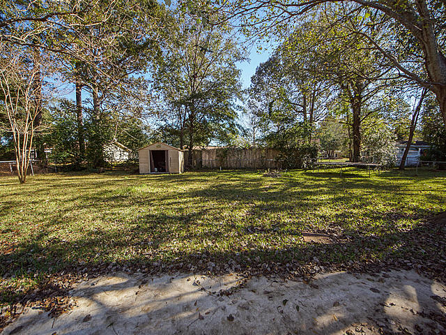 College Park Homes For Sale - 309 Tulane, Ladson, SC - 25