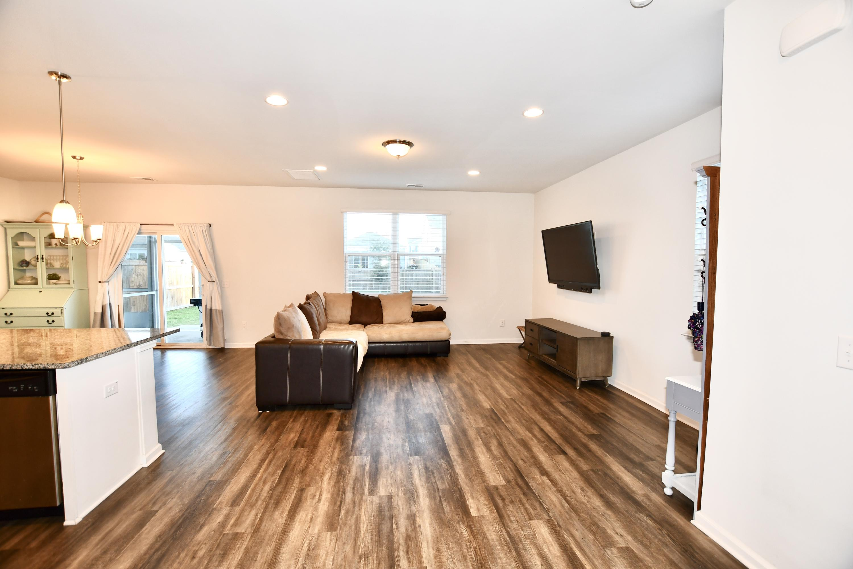 Mckewn Homes For Sale - 9710 Fanning Basket, Ladson, SC - 25