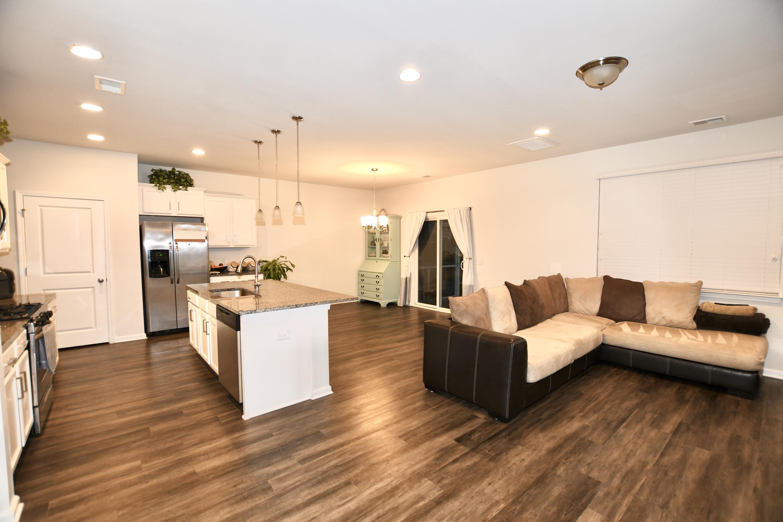 Mckewn Homes For Sale - 9710 Fanning Basket, Ladson, SC - 26