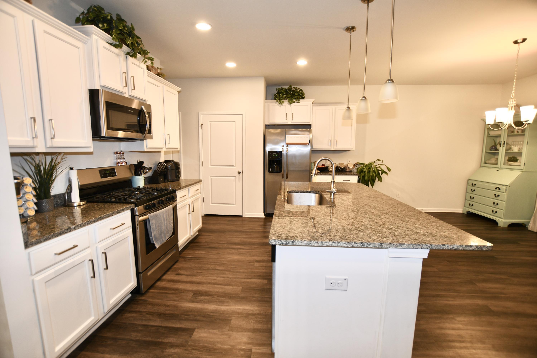 Mckewn Homes For Sale - 9710 Fanning Basket, Ladson, SC - 27