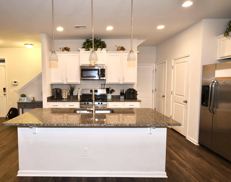 Mckewn Homes For Sale - 9710 Fanning Basket, Ladson, SC - 22