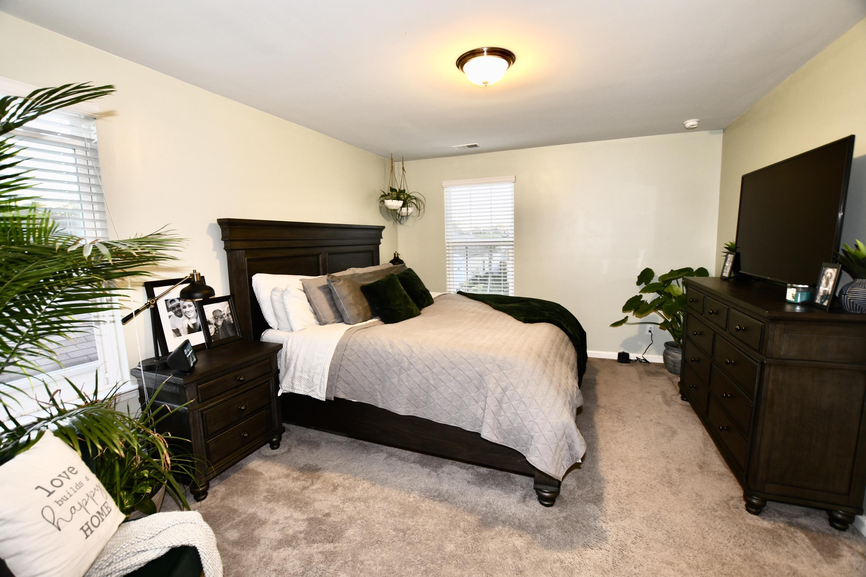 Mckewn Homes For Sale - 9710 Fanning Basket, Ladson, SC - 19