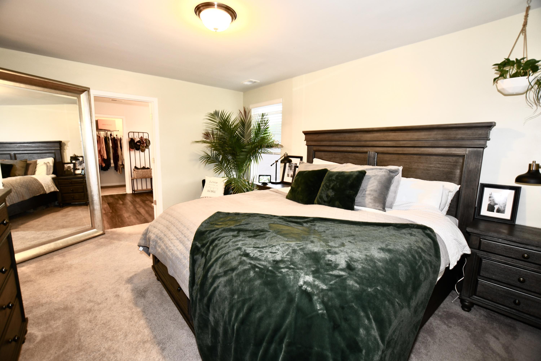 Mckewn Homes For Sale - 9710 Fanning Basket, Ladson, SC - 18