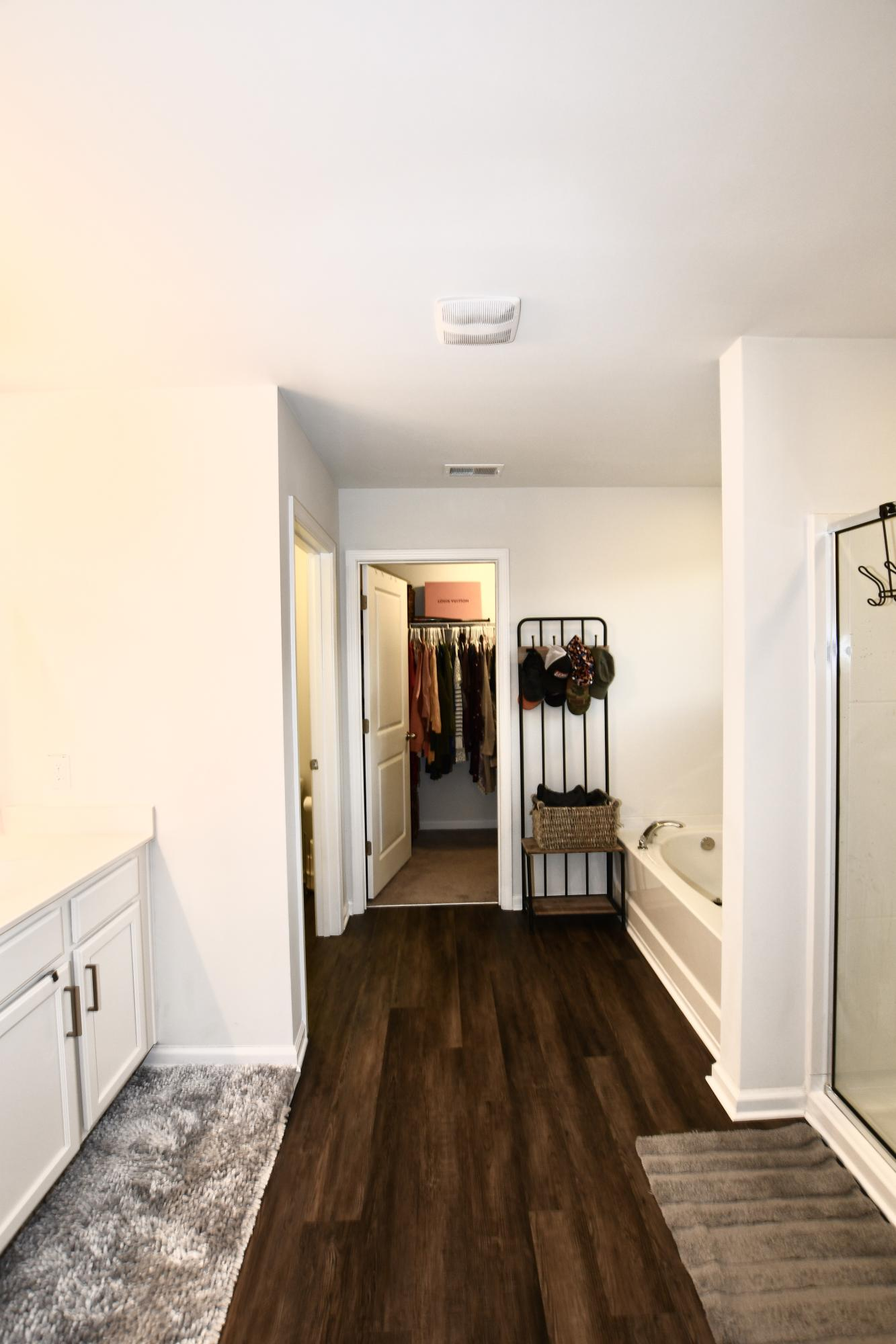 Mckewn Homes For Sale - 9710 Fanning Basket, Ladson, SC - 17