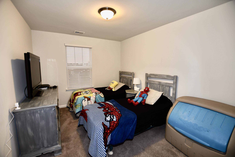 Mckewn Homes For Sale - 9710 Fanning Basket, Ladson, SC - 11