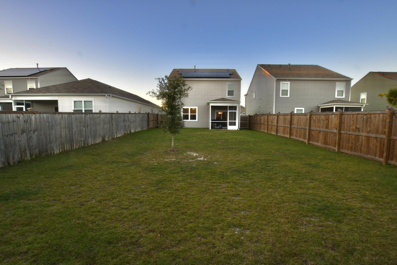 Mckewn Homes For Sale - 9710 Fanning Basket, Ladson, SC - 6