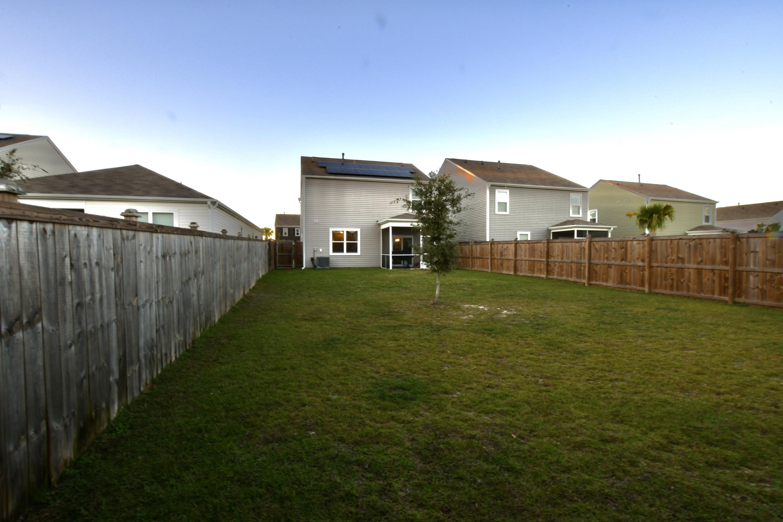 Mckewn Homes For Sale - 9710 Fanning Basket, Ladson, SC - 5