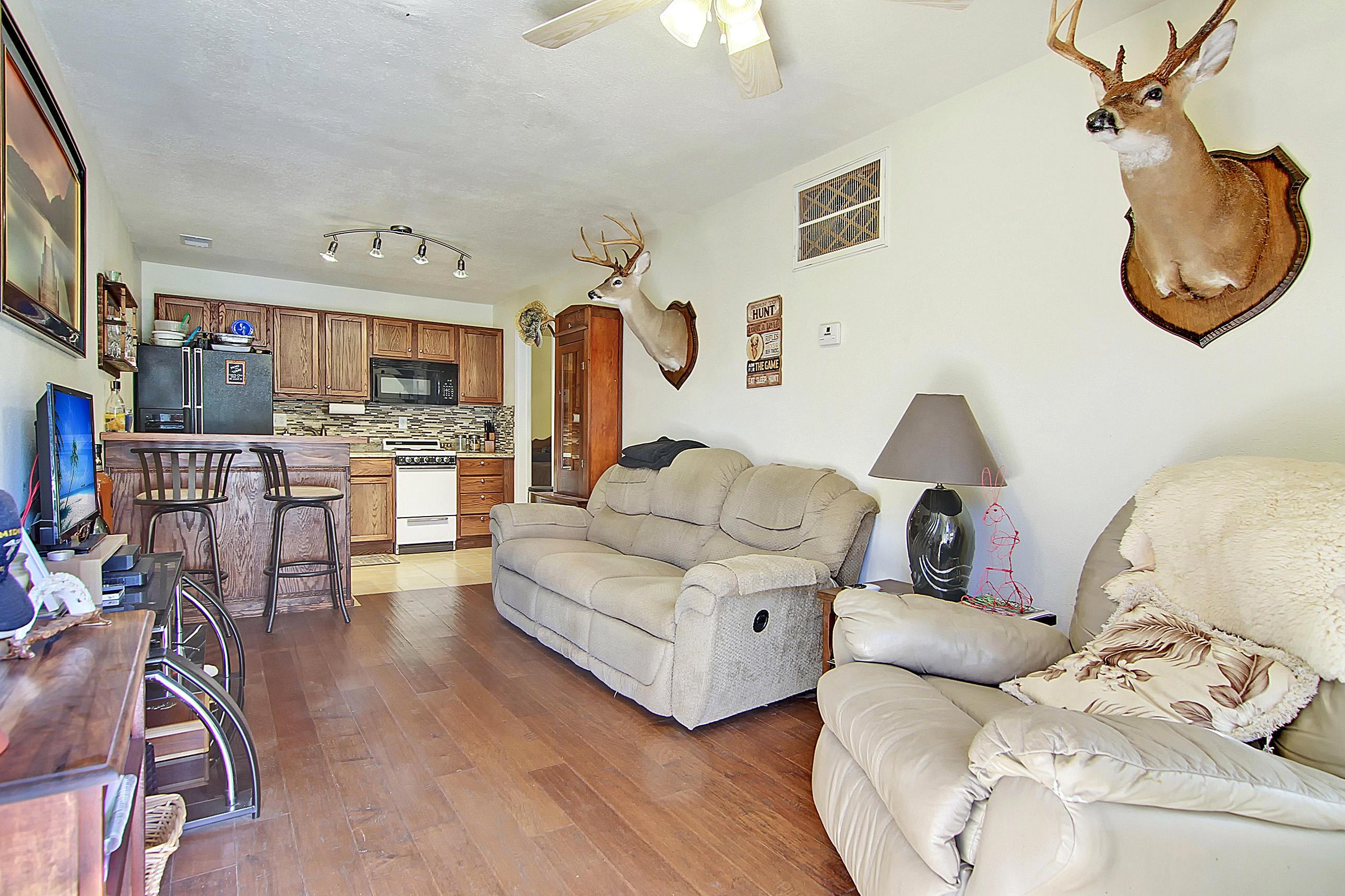 Rainbow Acres Homes For Sale - 428 Rainbow Acres, Moncks Corner, SC - 34
