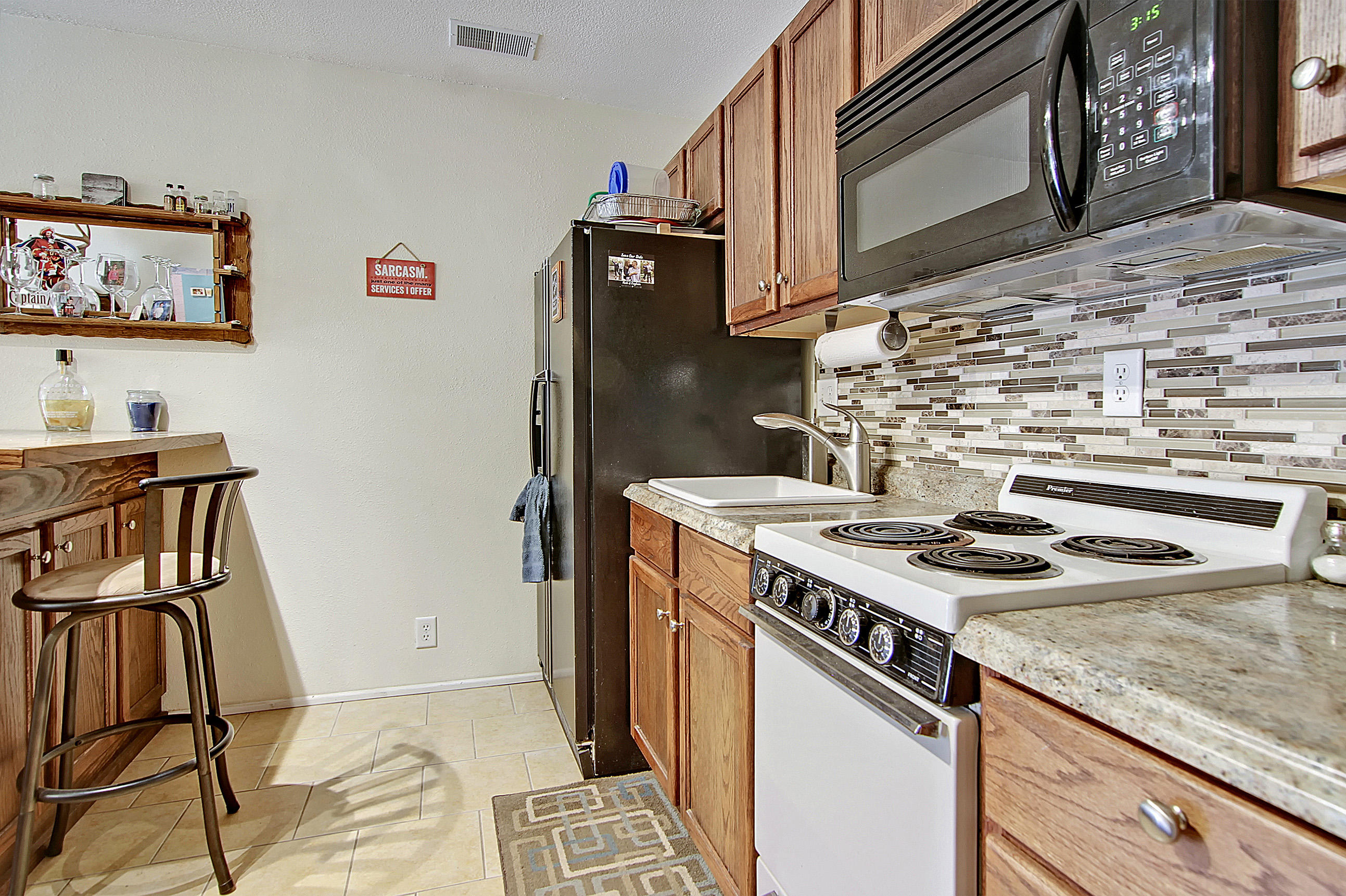 Rainbow Acres Homes For Sale - 428 Rainbow Acres, Moncks Corner, SC - 29