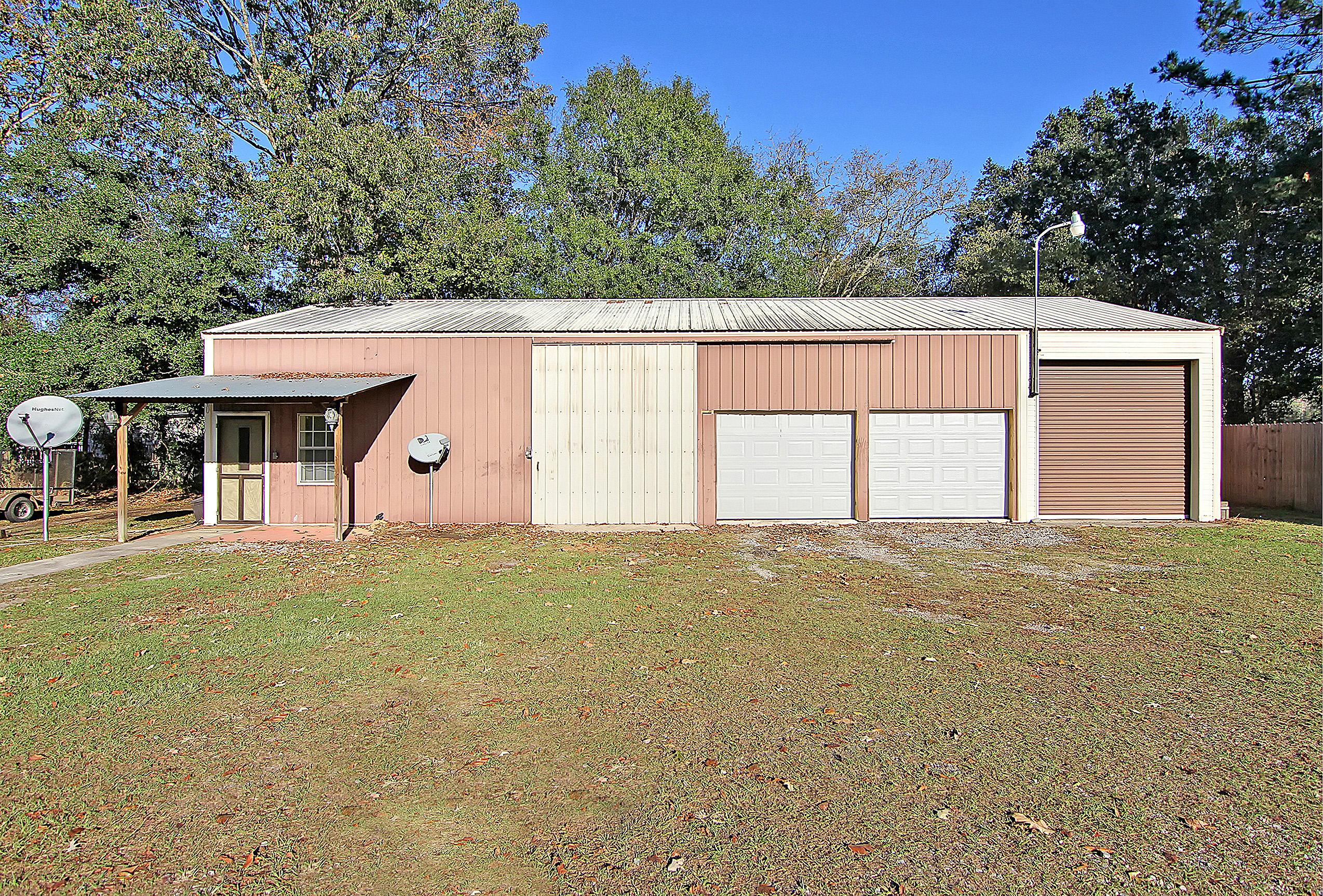 Rainbow Acres Homes For Sale - 428 Rainbow Acres, Moncks Corner, SC - 36
