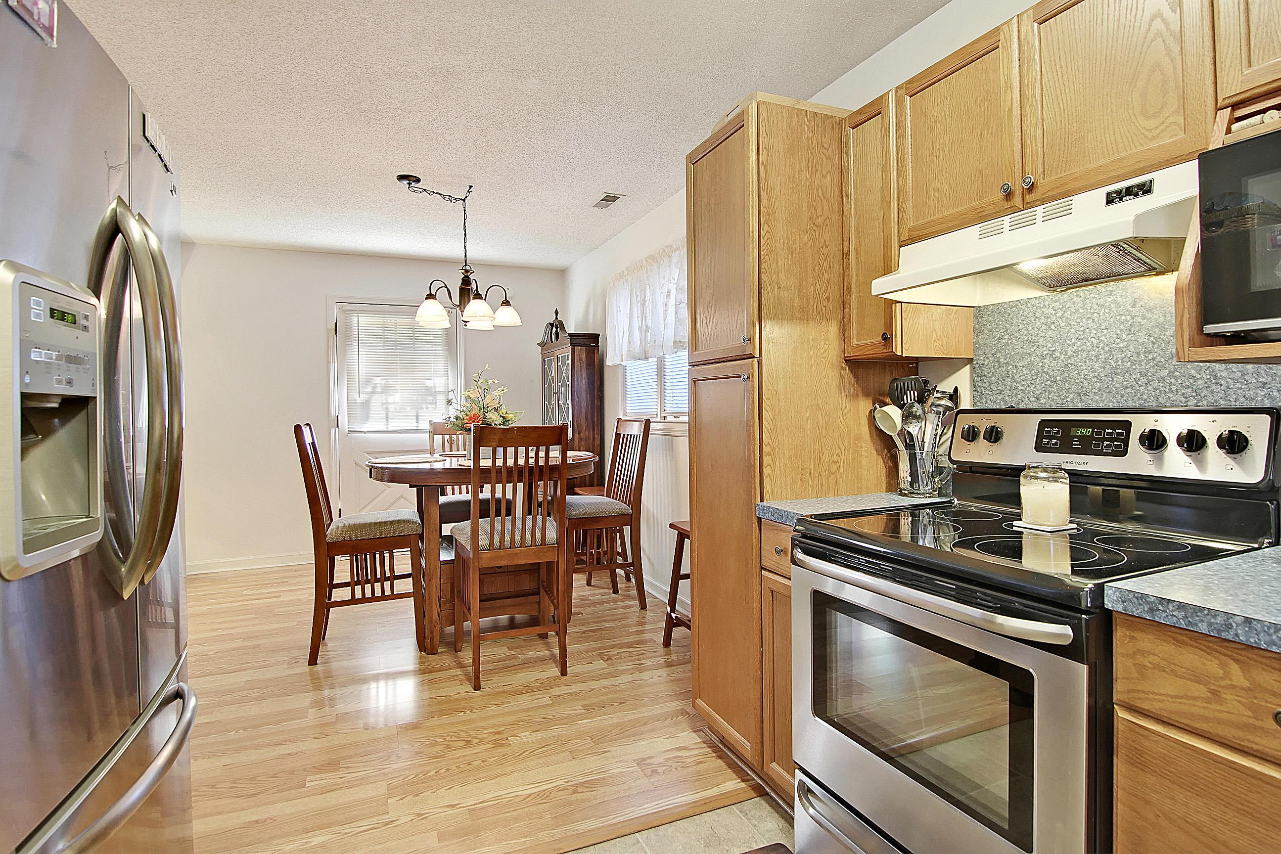 Rainbow Acres Homes For Sale - 428 Rainbow Acres, Moncks Corner, SC - 53