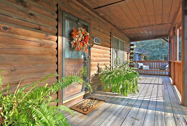 Rainbow Acres Homes For Sale - 428 Rainbow Acres, Moncks Corner, SC - 56