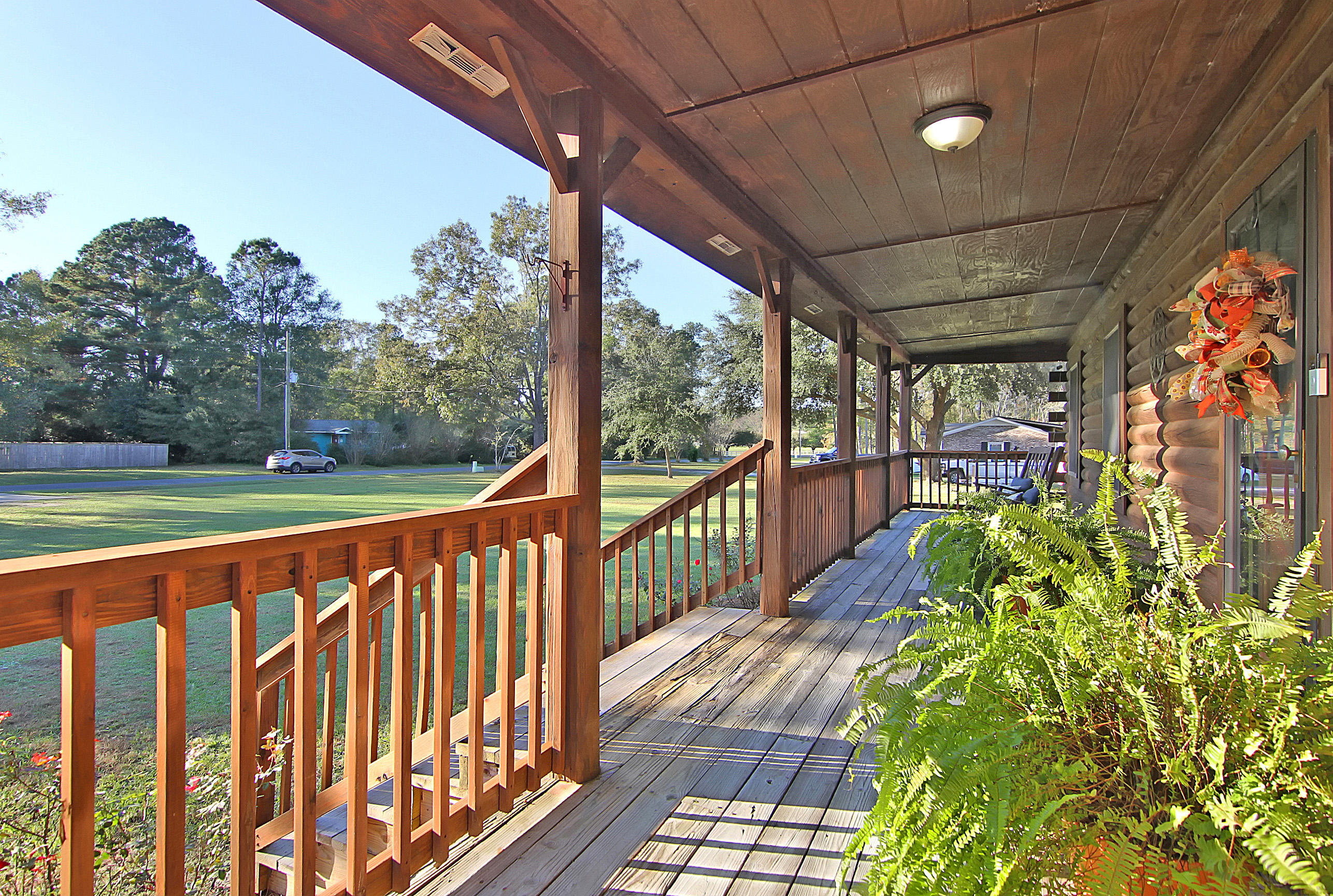 Rainbow Acres Homes For Sale - 428 Rainbow Acres, Moncks Corner, SC - 73