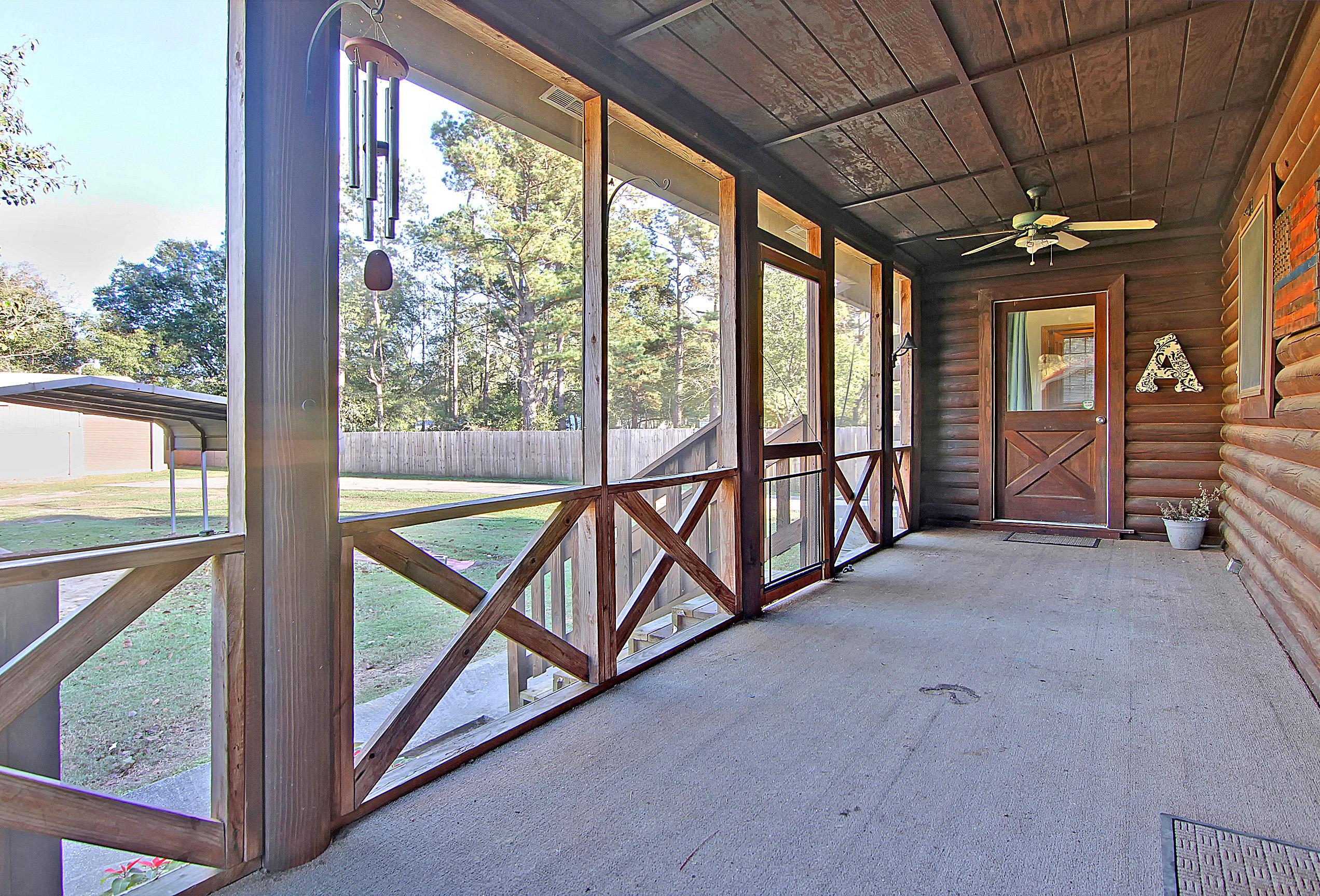 Rainbow Acres Homes For Sale - 428 Rainbow Acres, Moncks Corner, SC - 48