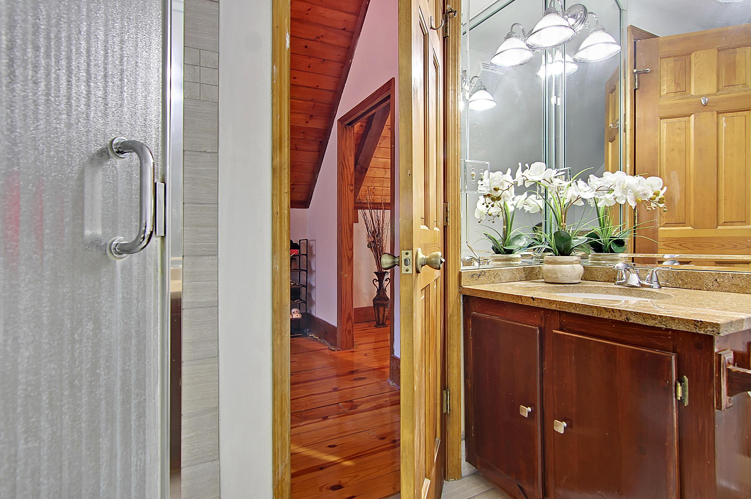 Rainbow Acres Homes For Sale - 428 Rainbow Acres, Moncks Corner, SC - 47