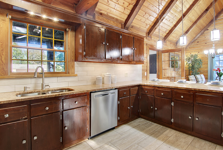 Rainbow Acres Homes For Sale - 428 Rainbow Acres, Moncks Corner, SC - 63