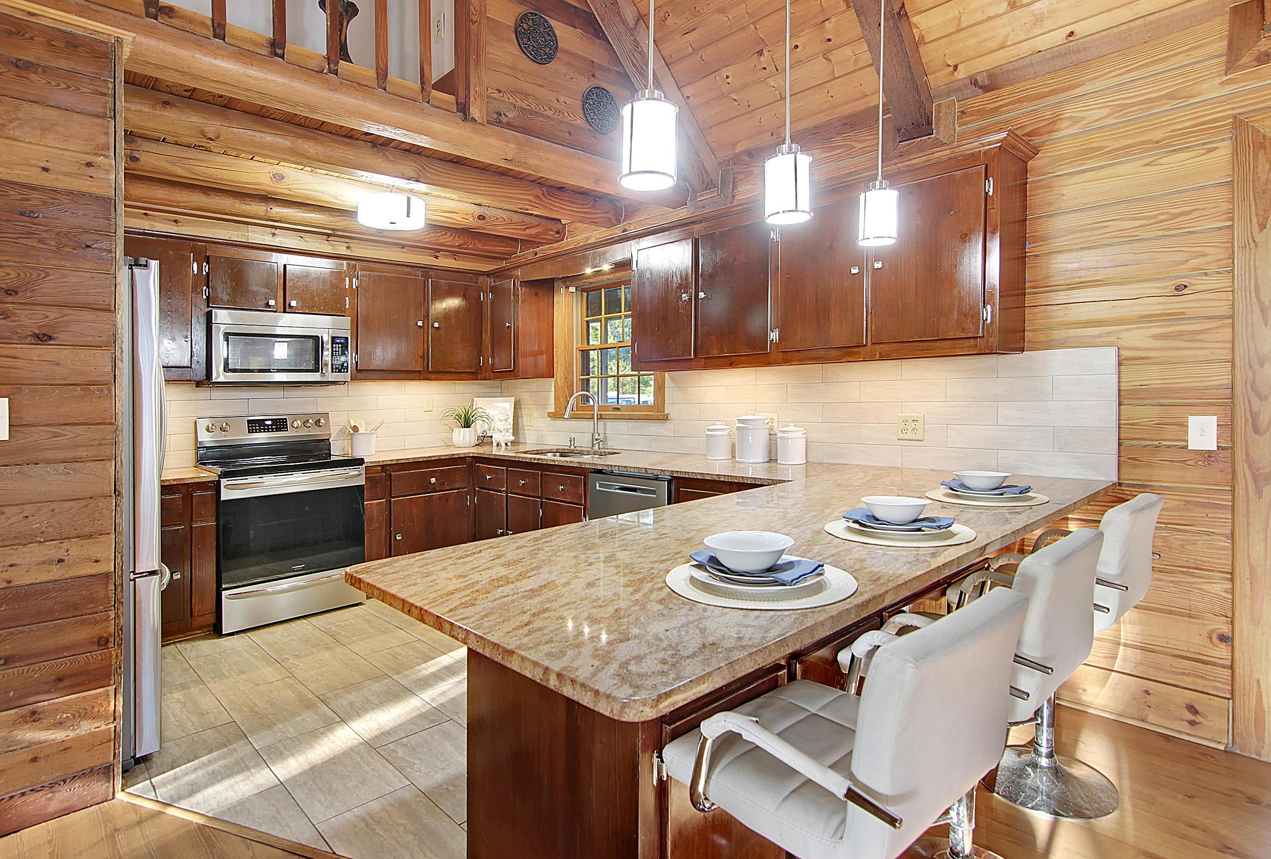 Rainbow Acres Homes For Sale - 428 Rainbow Acres, Moncks Corner, SC - 66