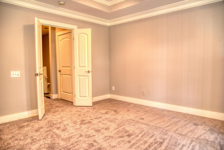 Charleston National Homes For Sale - 602 Merrifield, Mount Pleasant, SC - 22