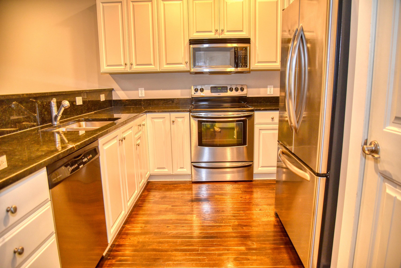 Charleston National Homes For Sale - 602 Merrifield, Mount Pleasant, SC - 2