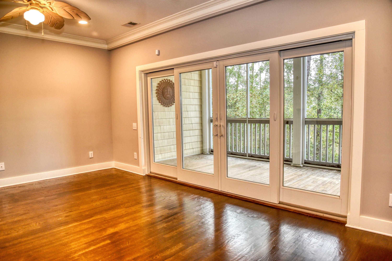 Charleston National Homes For Sale - 602 Merrifield, Mount Pleasant, SC - 19