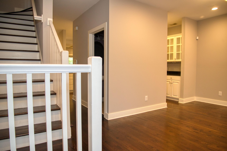 Charleston National Homes For Sale - 602 Merrifield, Mount Pleasant, SC - 5