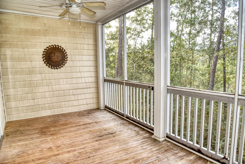 Charleston National Homes For Sale - 602 Merrifield, Mount Pleasant, SC - 0