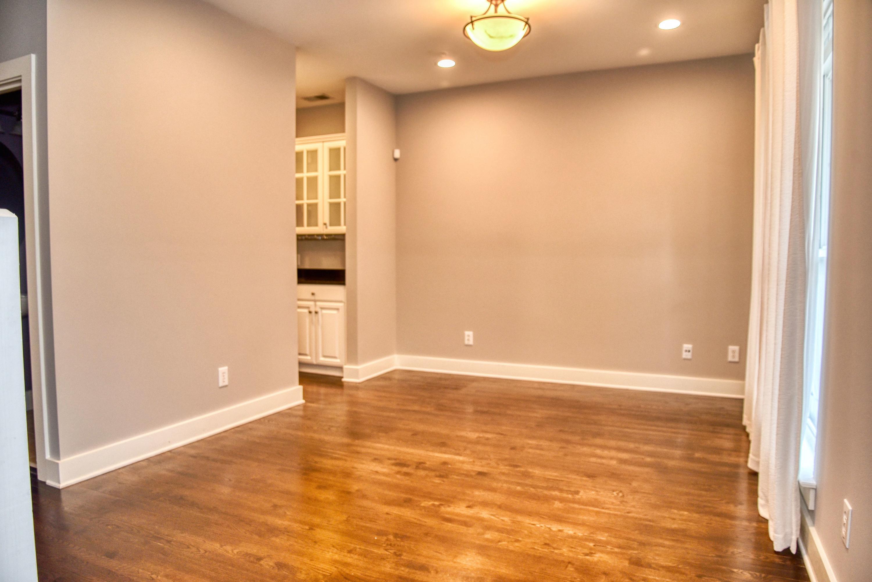 Charleston National Homes For Sale - 602 Merrifield, Mount Pleasant, SC - 6