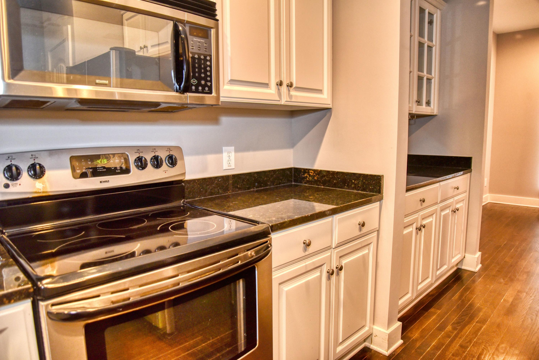 Charleston National Homes For Sale - 602 Merrifield, Mount Pleasant, SC - 15