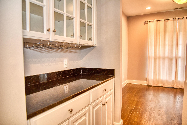 Charleston National Homes For Sale - 602 Merrifield, Mount Pleasant, SC - 14
