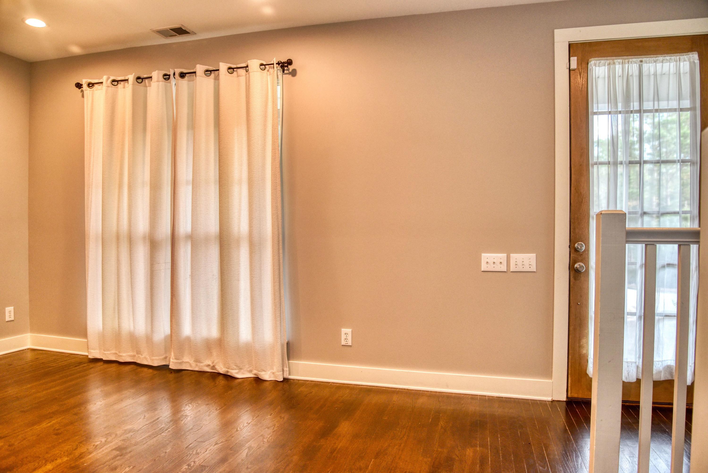 Charleston National Homes For Sale - 602 Merrifield, Mount Pleasant, SC - 7