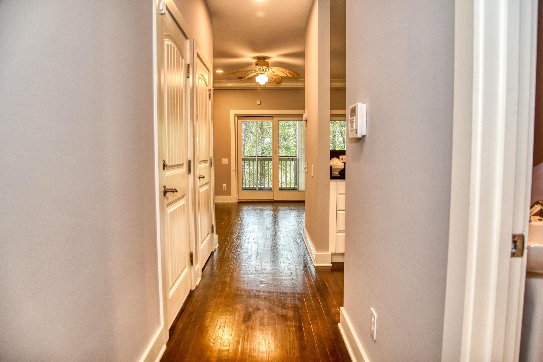 Charleston National Homes For Sale - 602 Merrifield, Mount Pleasant, SC - 3