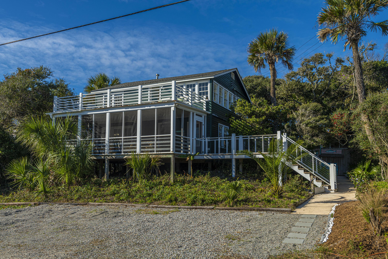 1110 Arctic Ave Avenue Folly Beach $869,000.00