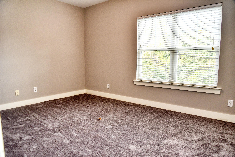 Charleston National Homes For Sale - 602 Merrifield, Mount Pleasant, SC - 9