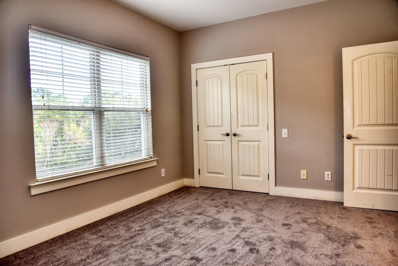 Charleston National Homes For Sale - 602 Merrifield, Mount Pleasant, SC - 10