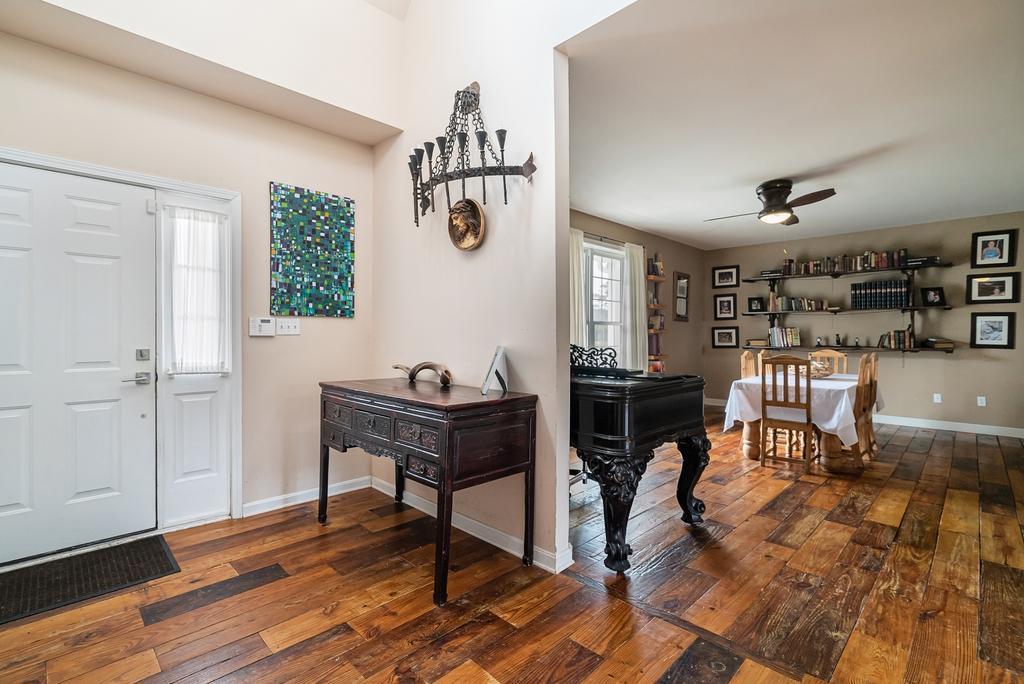 New Hope Estates Homes For Sale - 304 Harvey Farm, Summerville, SC - 77