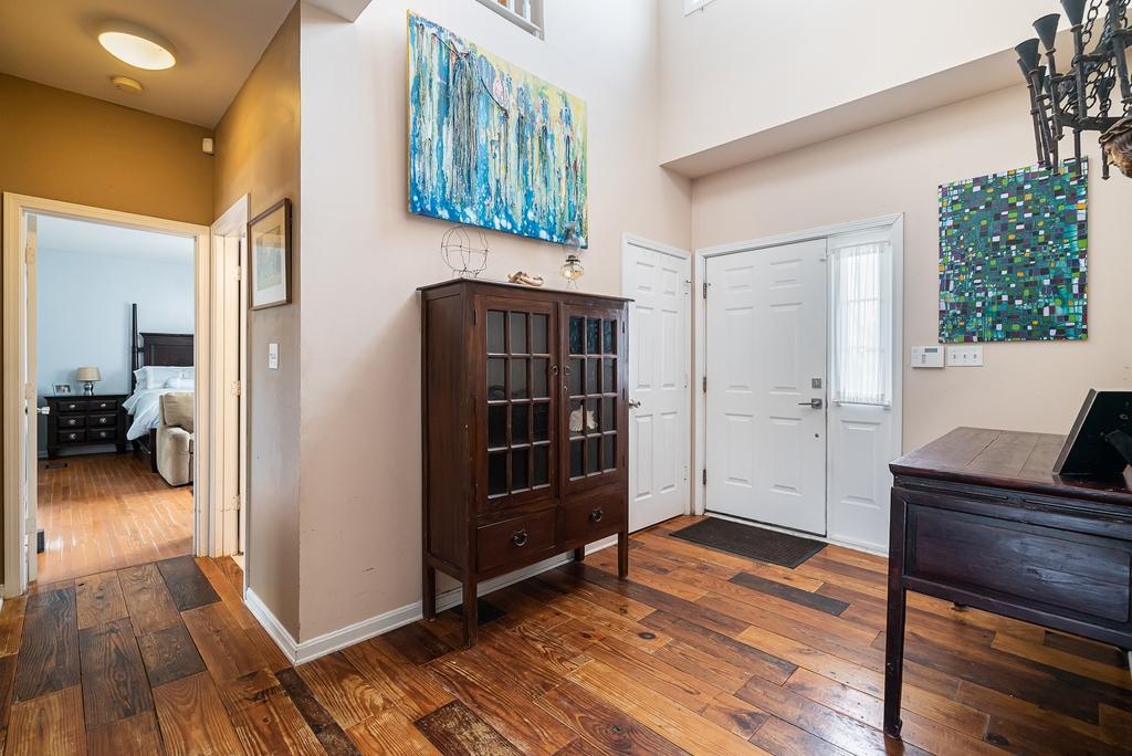 New Hope Estates Homes For Sale - 304 Harvey Farm, Summerville, SC - 59
