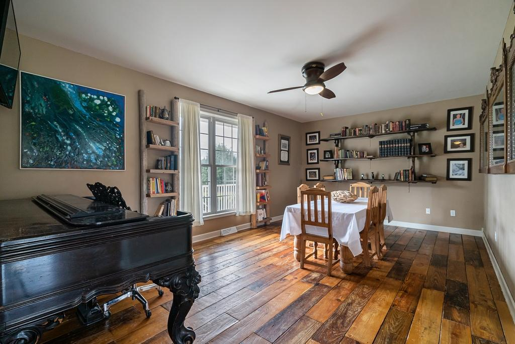 New Hope Estates Homes For Sale - 304 Harvey Farm, Summerville, SC - 60