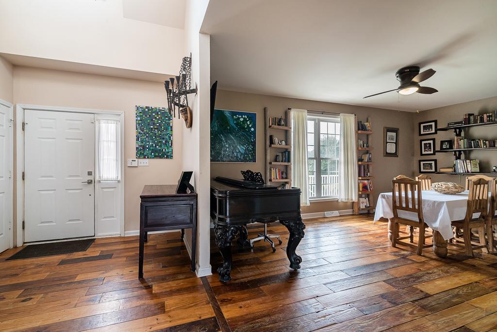 New Hope Estates Homes For Sale - 304 Harvey Farm, Summerville, SC - 82
