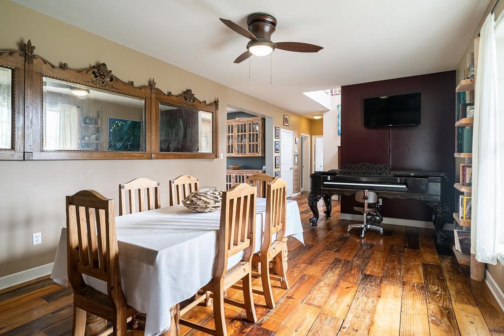 New Hope Estates Homes For Sale - 304 Harvey Farm, Summerville, SC - 56