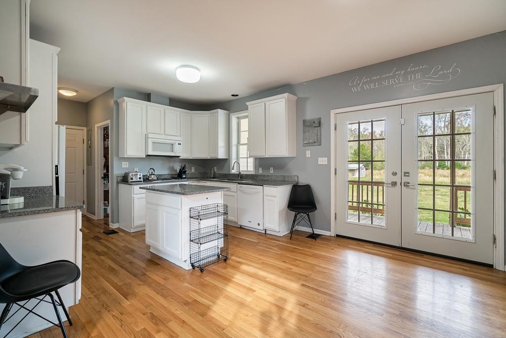 New Hope Estates Homes For Sale - 304 Harvey Farm, Summerville, SC - 57