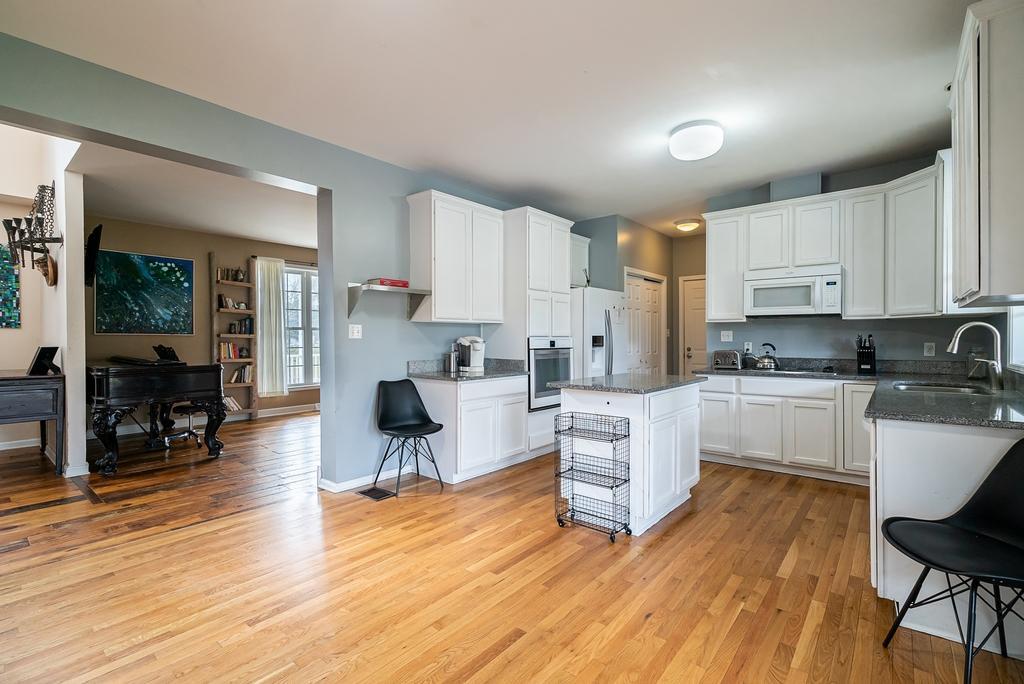 New Hope Estates Homes For Sale - 304 Harvey Farm, Summerville, SC - 54