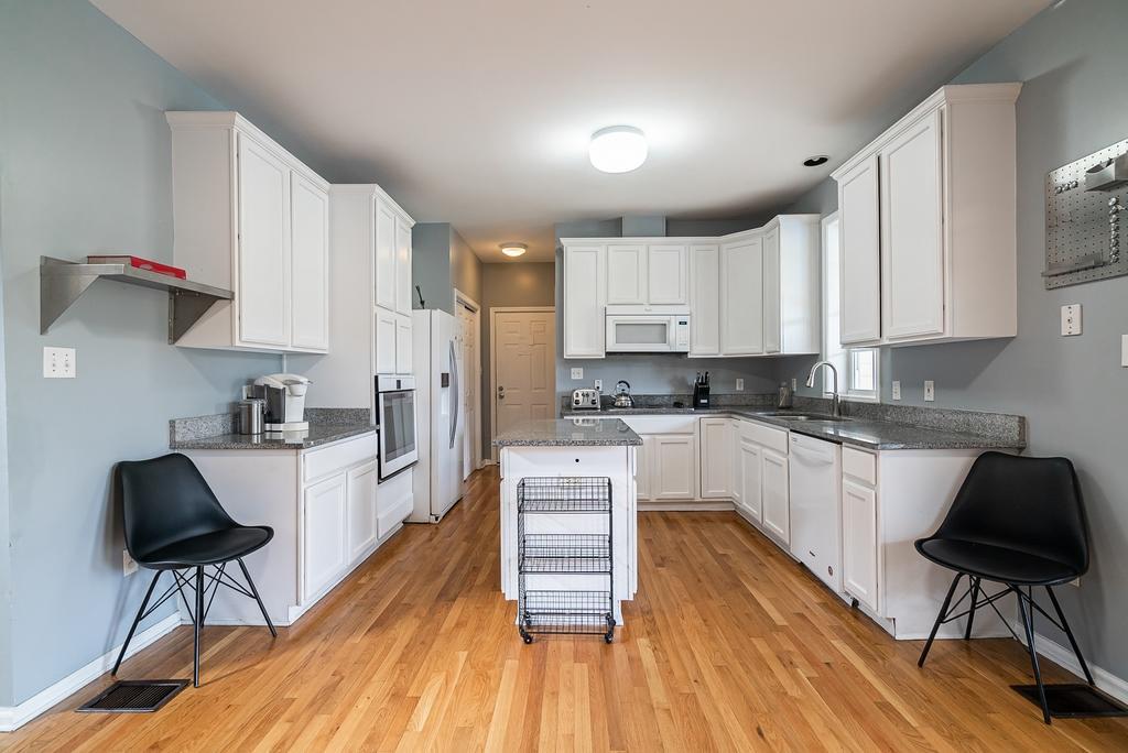 New Hope Estates Homes For Sale - 304 Harvey Farm, Summerville, SC - 55