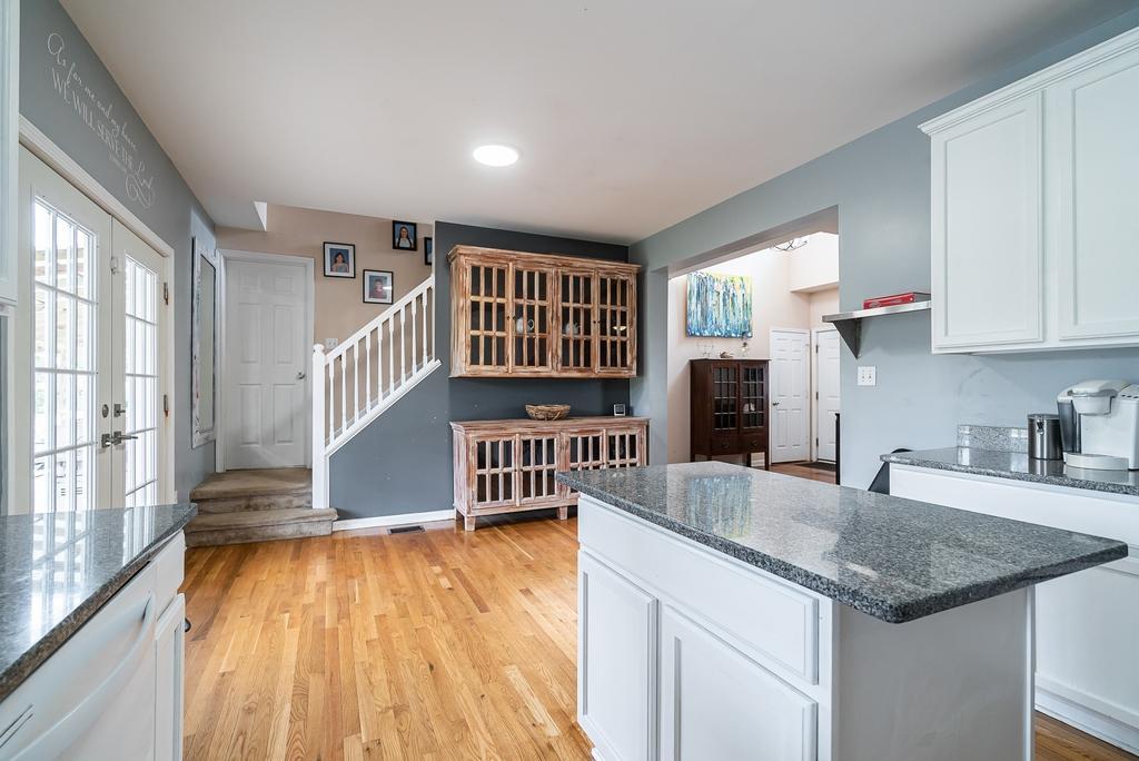 New Hope Estates Homes For Sale - 304 Harvey Farm, Summerville, SC - 53