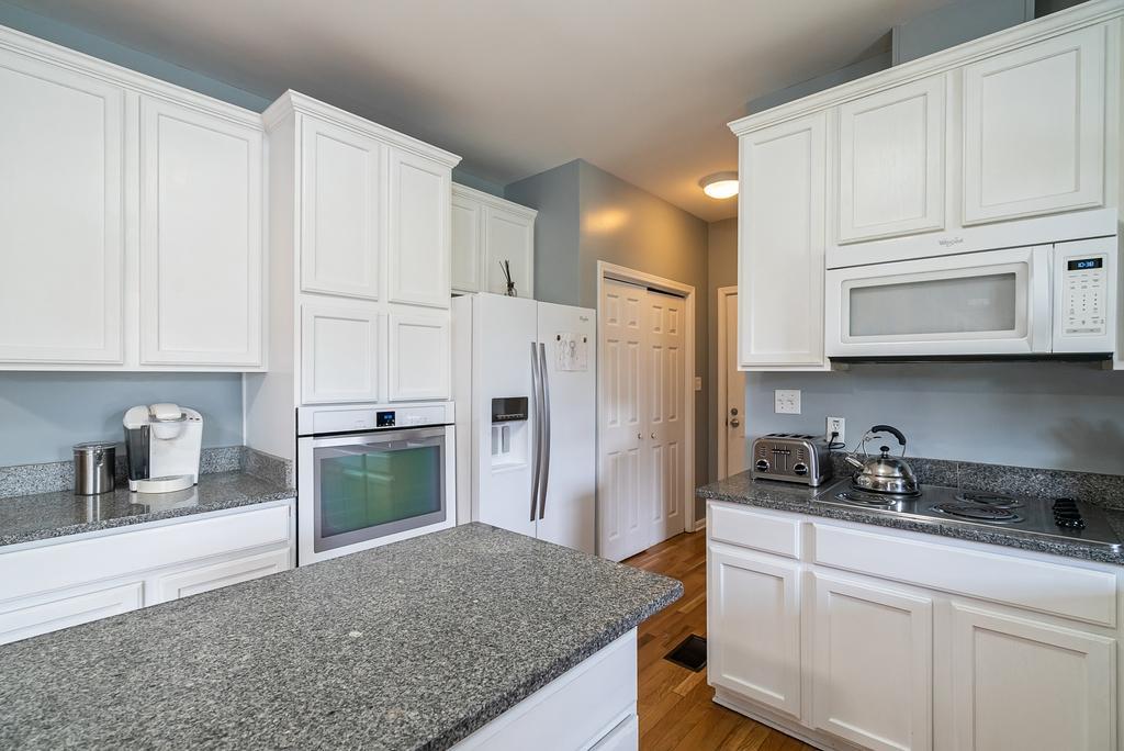 New Hope Estates Homes For Sale - 304 Harvey Farm, Summerville, SC - 51