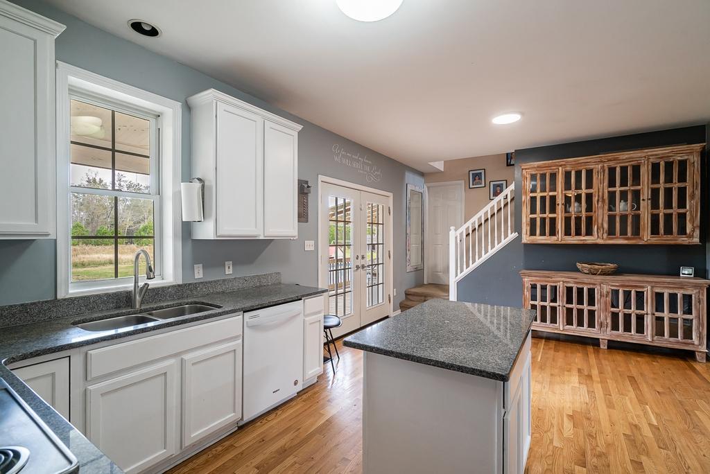 New Hope Estates Homes For Sale - 304 Harvey Farm, Summerville, SC - 52
