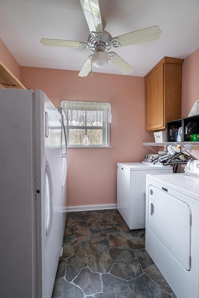 New Hope Estates Homes For Sale - 304 Harvey Farm, Summerville, SC - 48