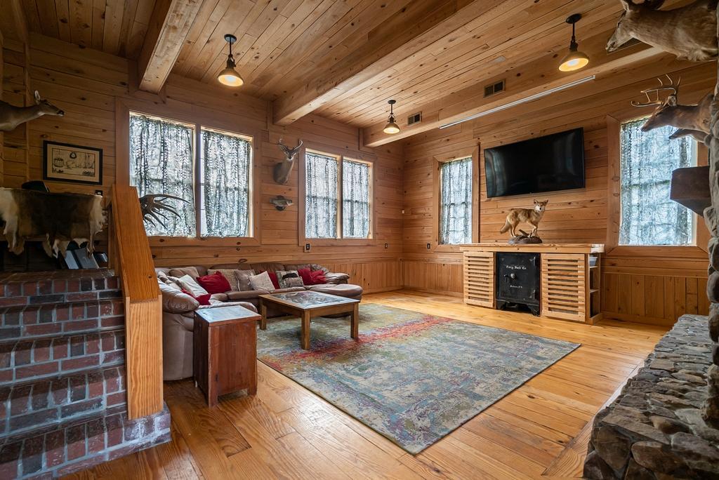 New Hope Estates Homes For Sale - 304 Harvey Farm, Summerville, SC - 46