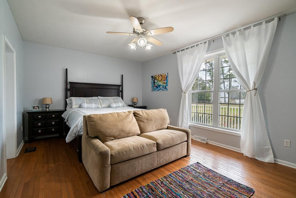 New Hope Estates Homes For Sale - 304 Harvey Farm, Summerville, SC - 107