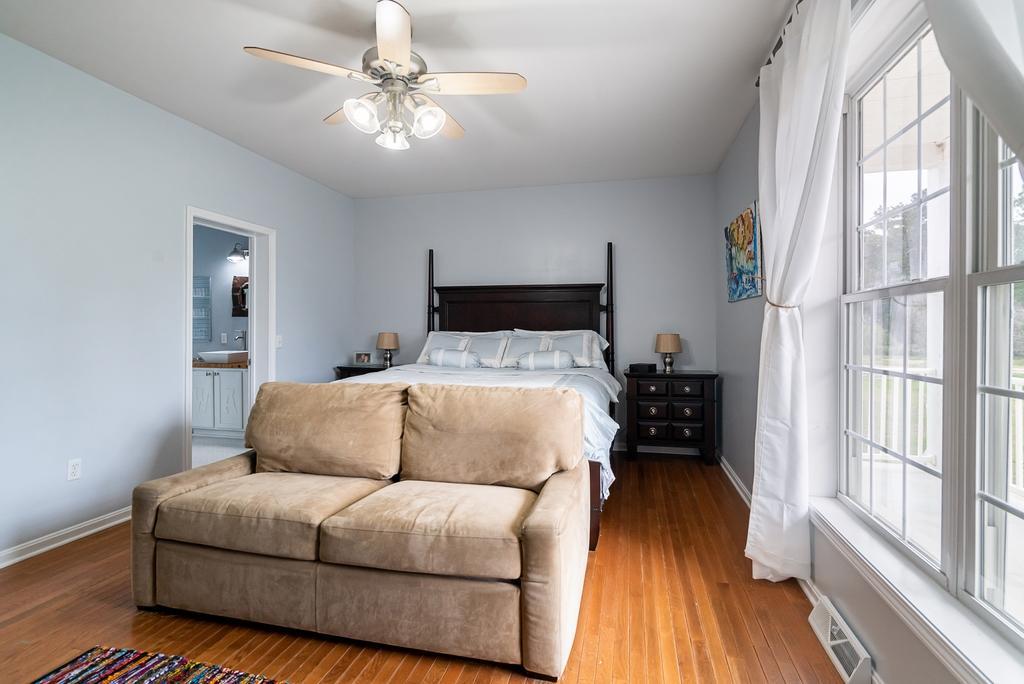 New Hope Estates Homes For Sale - 304 Harvey Farm, Summerville, SC - 104