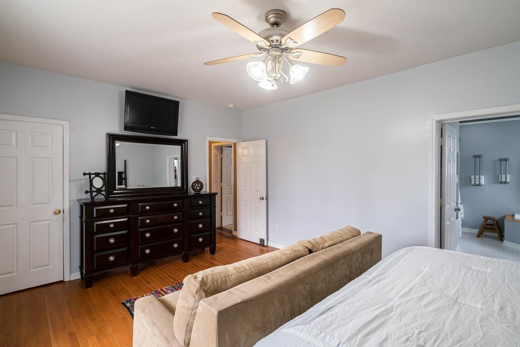 New Hope Estates Homes For Sale - 304 Harvey Farm, Summerville, SC - 105